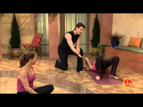Lose Weight With Yoga Yoga For Life |  | Z Living
