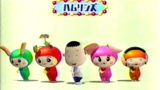 2006年ごろの日本ハムのCMです。ハムリンズのみなさんが出演されてます。