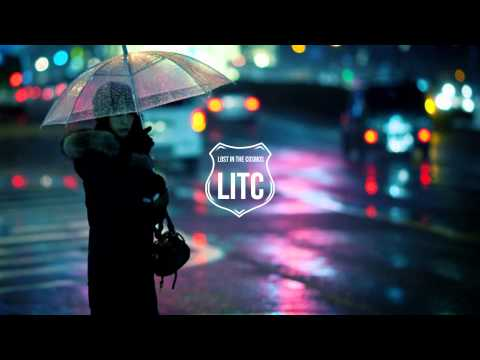 Santigold : L.E.S Artistes (Huglife Remix)