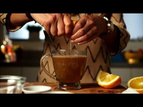 Hot Buttered Rum Recipe, Cocktail Ideas, Yum How To