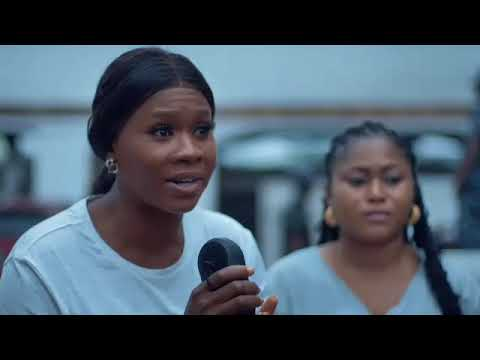 Download THE BILLIONAIRE REVEREND FATHER FALL INTO THE TEMPTATION OF A YOUNG GIRL - LATEST NOLLYWOOD MOVIES