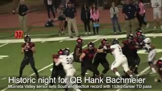 qb-hank-bachmeier-sets-southern-section-record