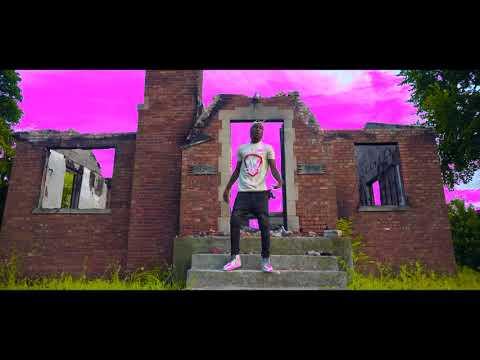 K.O The God Benjamins [Directed I Shot By Blayke Bz](Music Video)