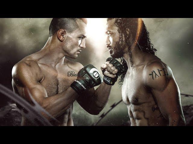 Prelims | Bellator 243: Chandler vs. Henderson II