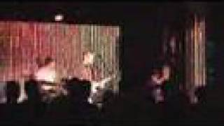 Craig Rainey - Not Too High