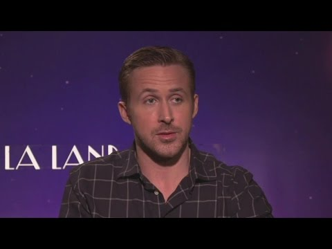 Ryan Gosling on the Canadian perspective