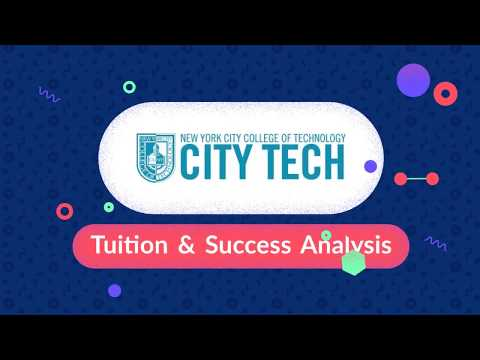 CUNY New York City College of Technology Tuition, Admissions, News & more