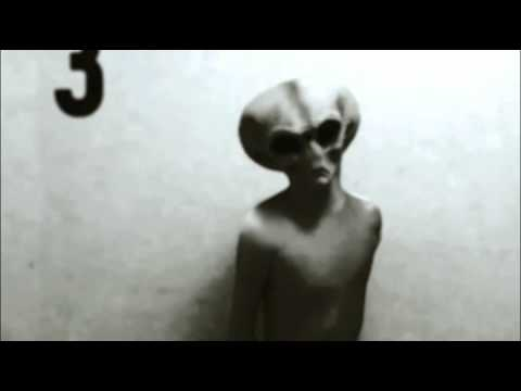 Real Aliens On Camera Gif