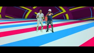 Bruno K ft. Daddy Andre | Omuwala | Official Video