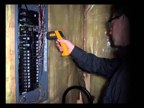 Home Inspector Creamery Pa Electrical Inspection