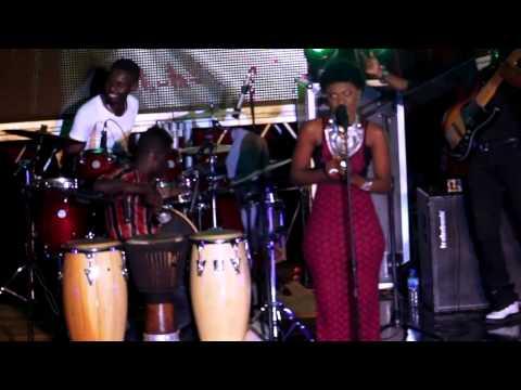 Kwabena Kwabena - 'Save A Life' concert (Full show)