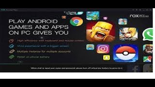 DOWNLOAD CLASH OF CLANS,PUBG,CLASH ROYALE,SUBWAY SURFERS ON PC FOR FREE || ALL IN ONE