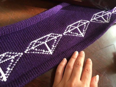 singer 360k knitting machine manual