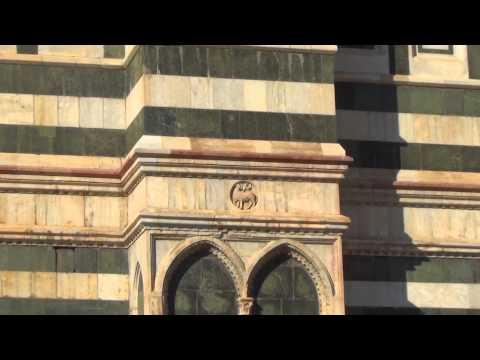 Санта Мария дель Фьоре Википедия