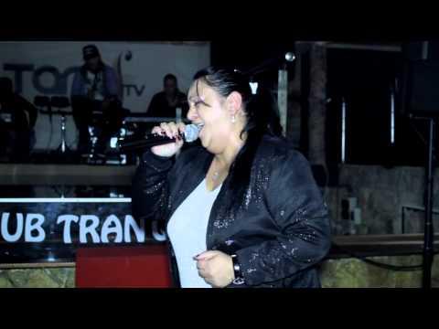Sorina - Nu mai vreau sa sufar (Club Tranquila)