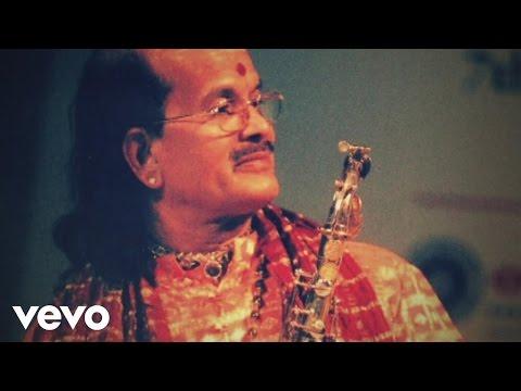 Kadri Gopalnath - Ragamalika (Sri Chakraraja) (Pseudo Video) Mp3