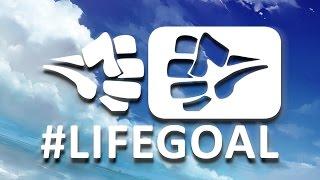 #TubeClash02 - LifeGoal