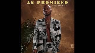 Download lagu King Promise - Commando [Audio Slide]