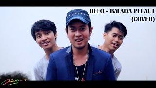 Download Mp3 Balada Pelaut - Tantowi Yahya  Reeo  | #cover