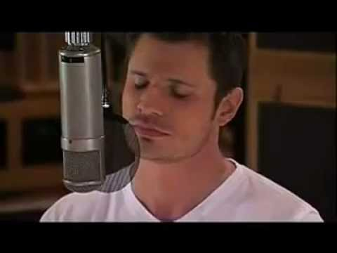 Клип Nick Lachey - Resolution