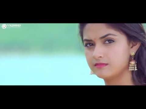 Super khiladi 5 Hot short video song