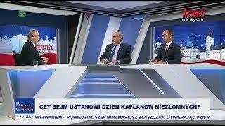 Polski punkt widzenia 01.10.2018