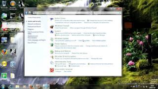 Windows 7 Build 7106-HD-180Dud…