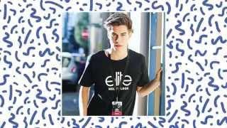Best Boys On Instagram | Elite Model Look 2015