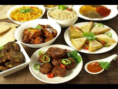 أفضل وجبات سحور في رمضان وصفات رمضان 2016 Youtube