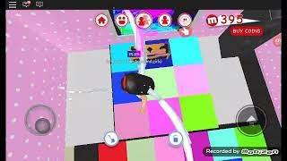 Kids bop for roblox from princesmoniq10:bendy song