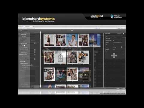 Virtual Publisher® — Niche Media Webinar