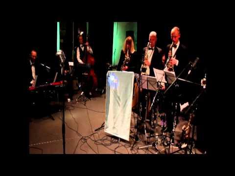 Bobby Kemp: The Curtain Falls (Rehearsal)