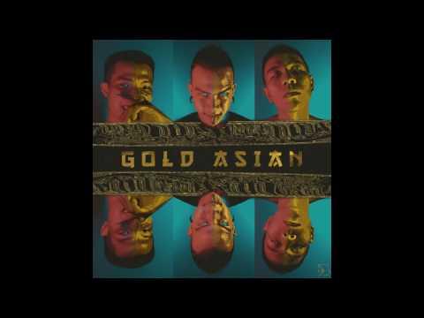 95G ( Khoa Wzzzy x Lil Wuyn x SMO ) - Gold Asian [ Châu Á Vàng ]