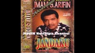 Download Lagu IMAM S ARIFIN --   LUKA YANG DALAM mp3