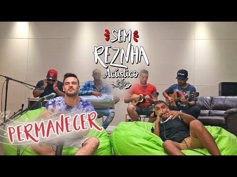 Sem ReZnha - Permanecer *Pagode* cover  ACÚSTICO - Lucas Lucco & Mc G15