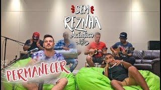 Baixar Sem ReZnha - Permanecer *Pagode* (cover music) ACÚSTICO - Lucas Lucco & Mc G15