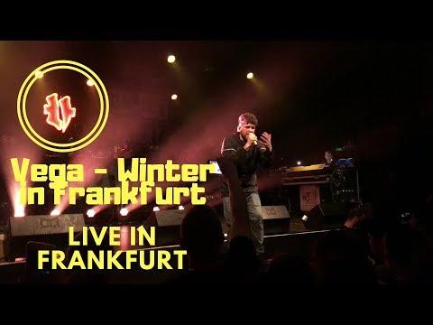 Frau sucht mann frankfurt