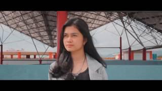 Gambar cover MV COVER 27Th - Tuan Tigabelas & Kay Oscar