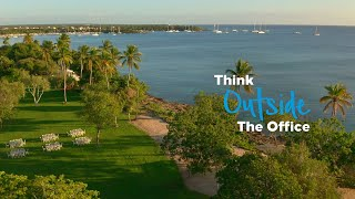 All-Inclusive Meetings & Incentives at Hilton La Romana