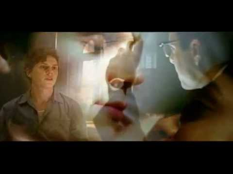 Evan Peters aka Kit Walker American Horror Story Season 2 Asulum Images and  Song Mashup Parody