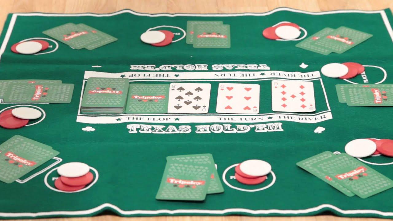 Casino fortuna monterrey direccion