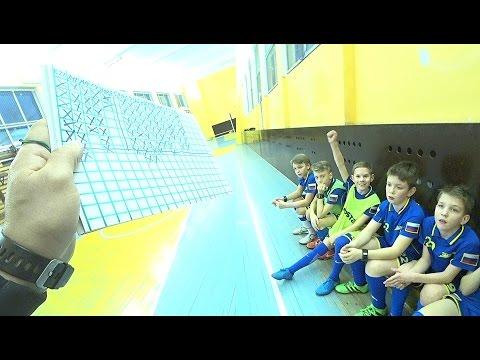penalty игры
