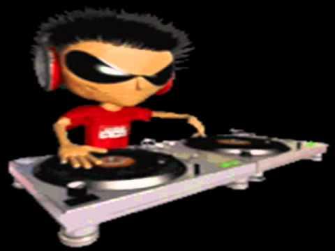 Non-Stop Disco Remix 2011 PART# 2 by djbenz.wmv