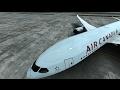 Boeing 787 Dreamliner | Infinite flight