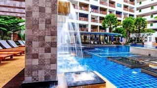 Deevana Plaza Phuket, Patong Beach, Phuket Province ...