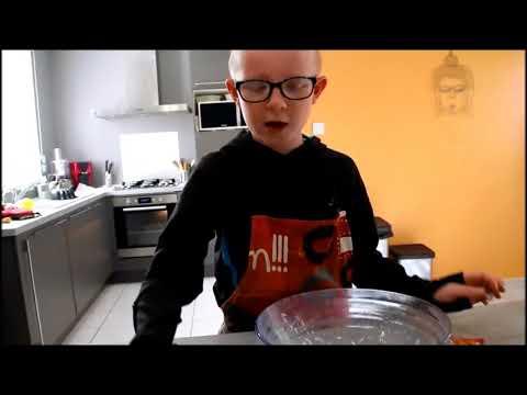 recette-de-gâteau-araignée-au-chocolat-pour-halloween