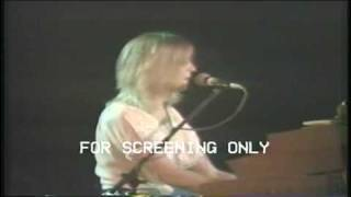 Fleetwood Mac - Station Man (1975) Largo, Maryland