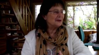 Huguette hag he mamm-gozh : istor Gad Nenenn
