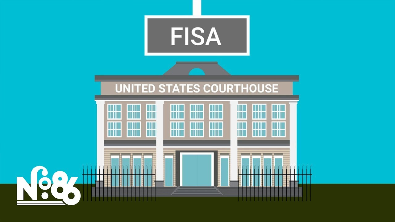 what is the fisa court