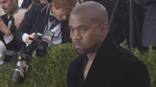 Hear The Desperate 911 Call Kanye West's Doctor Made During Mental Breakdown